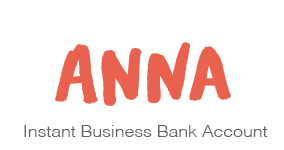 ANNA Business Banking