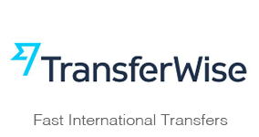 TransferWise International Payments
