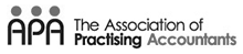 The Association of Practising Accountants