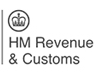 HM Revenue and Customes