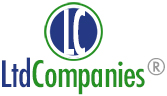 Register a Limited Company with Ltd Companies